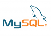 MySQL用户授权命令grant
