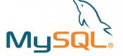 linux下修改MySQL密码