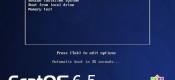 初装linux网络配置