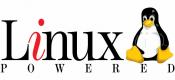 linux查看端口netstat使用情况
