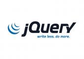分享几个jQuery插件库