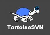 linux服务器搭建svn